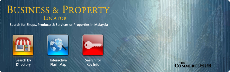 Map Property For Sale Rent Shop Office Mall Factory Building Land Jobs Business